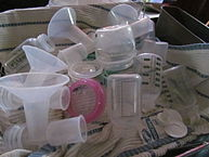 193px-Breast_Pump_Parts_1
