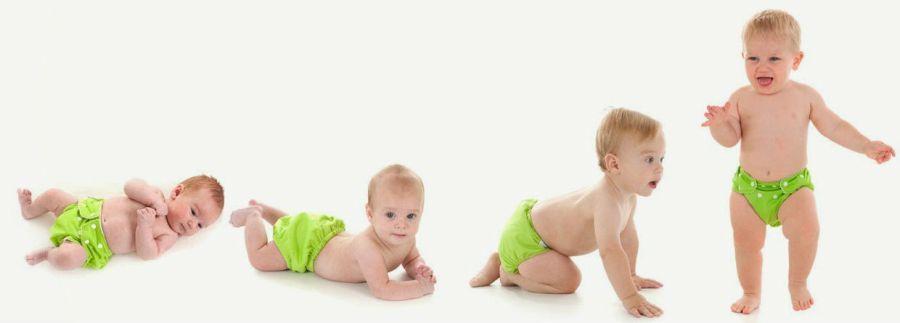 cresterea-copil