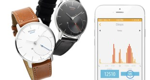 withings-activite-smartur