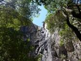 Murumannu Waterfall