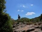 Trekking Piscina Irgas