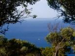 Isola San Pietro