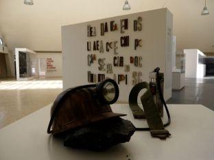 Museo del Carbone