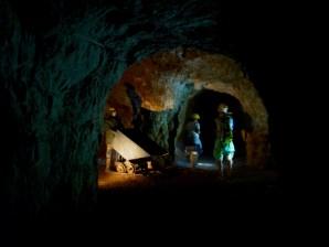 porto_flavia-tunnel