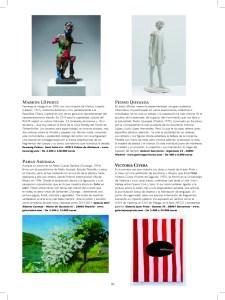 90-93 de galerias.indd