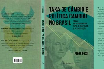 Taxa de cambio_CAPA_Divulgaçao