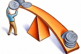 politica-monetaria-paises-desenvolvidos