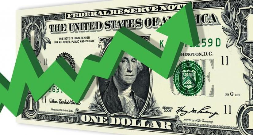 dolar-825x443