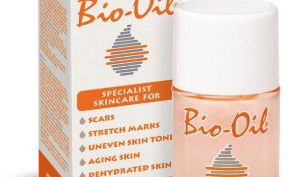 Bio-Oil_Bottle