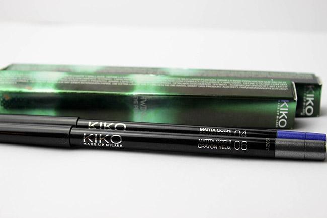 Art-dark-kiko-8