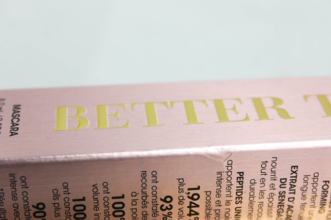 betterthansex-toofaced-13