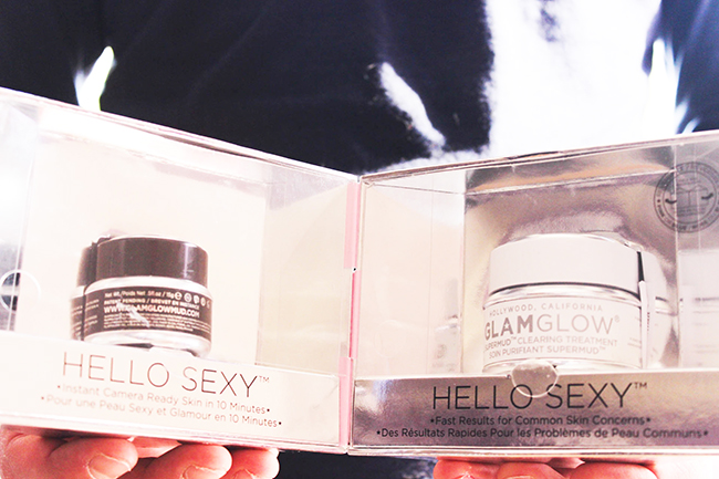 glamglow-Gift Sexy-23