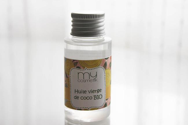 shampooing solide-maison-mycosmetik-2