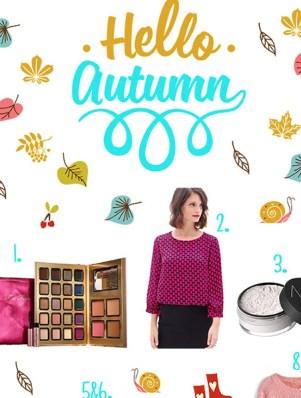 couv-automne