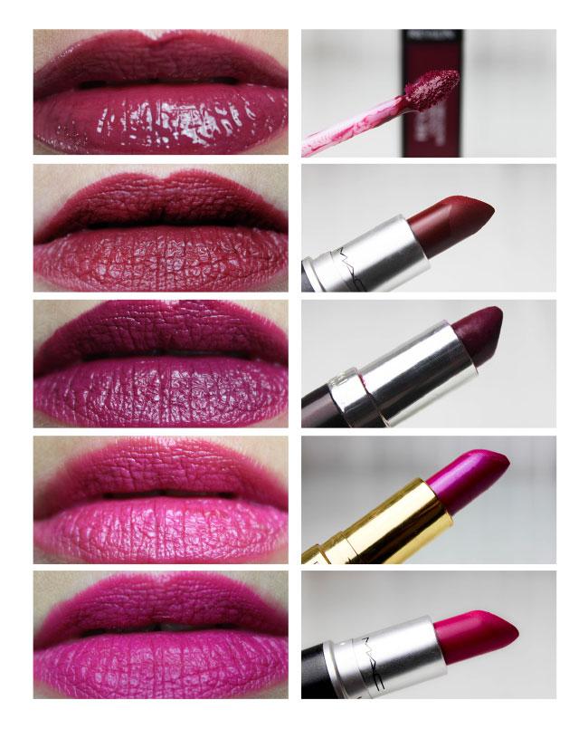 rouges-a-lèvres -automne-2014-