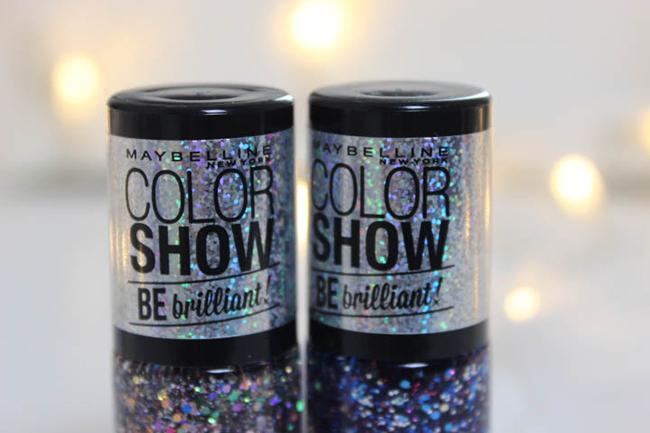 Colorshow-Be-Brilliant-vernis-gemey-maybelline_5
