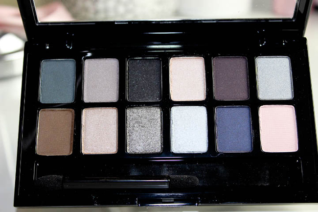 the-smokes-palettes-gemey-maybelline-tutorial-5