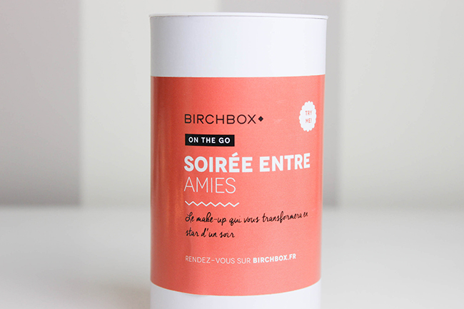 Birchbox-on-the-go-revue-17