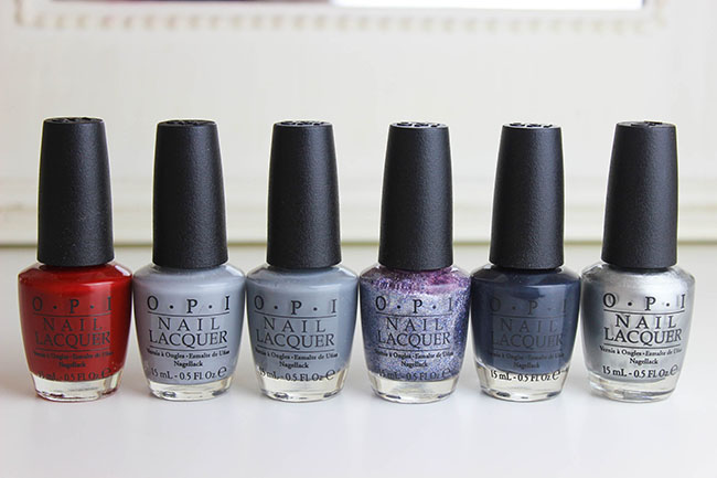 OPI-FIFTY-SHADES OF-GREY-36