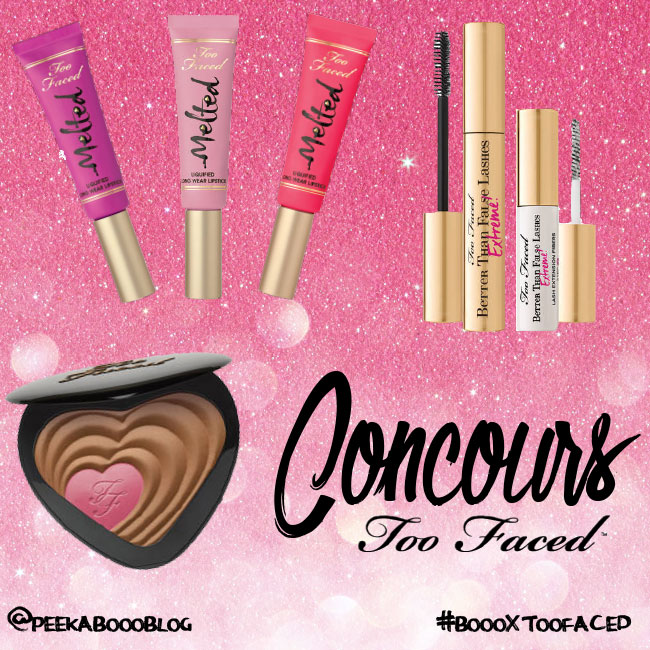concours-toofaced-blog