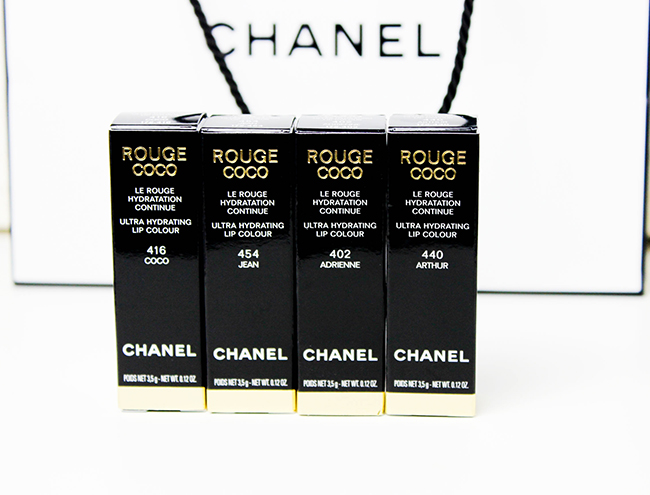rouge-coco-chanel-2015-7