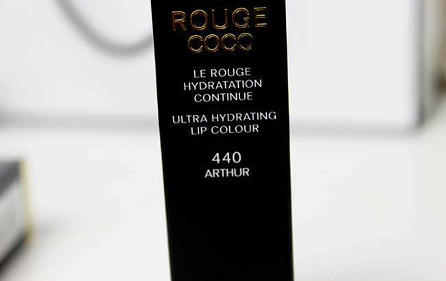 rouge-coco-chanel-2015-9