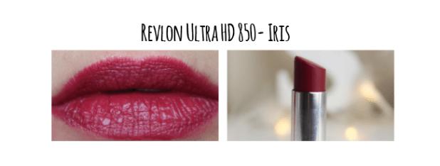 Revlon-Ultra-HD-850--Iris-
