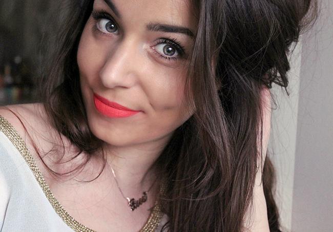 djulicious-mat-liquid-lipstick-7