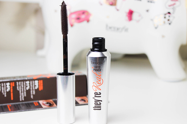 Theyre-Real-Tinted Primer-benefit-7
