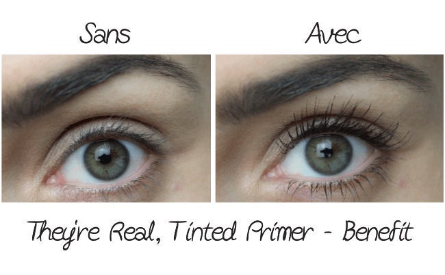 Theyre-Real-Tinted Primer-benefit-before-after-4