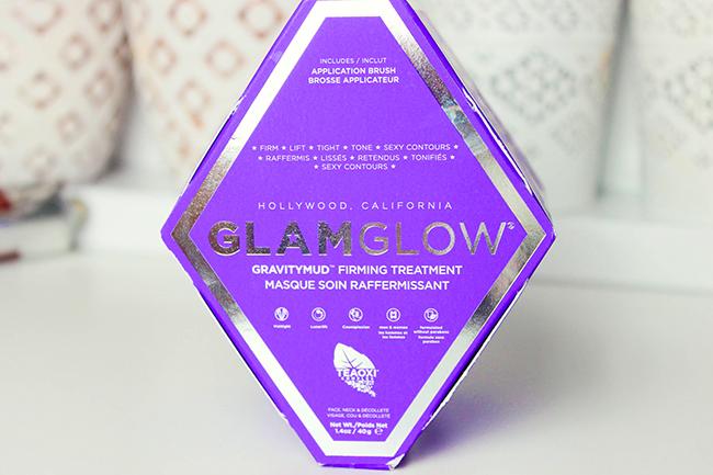 masque-Glamglow-Gravitymud-13