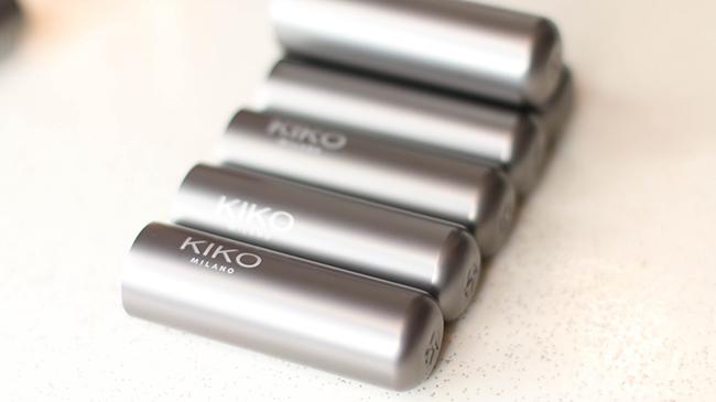 KIKO-VELVET-PASSION-MATTE-LIPSTICK-swatch-7
