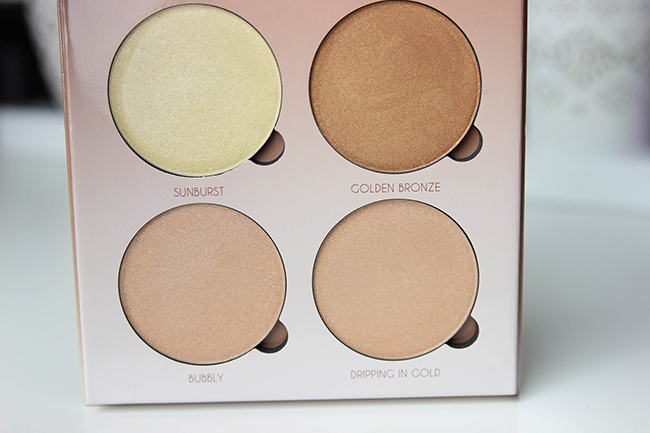 Anastasia-Beverly Hills-GlowKit-swatch-9