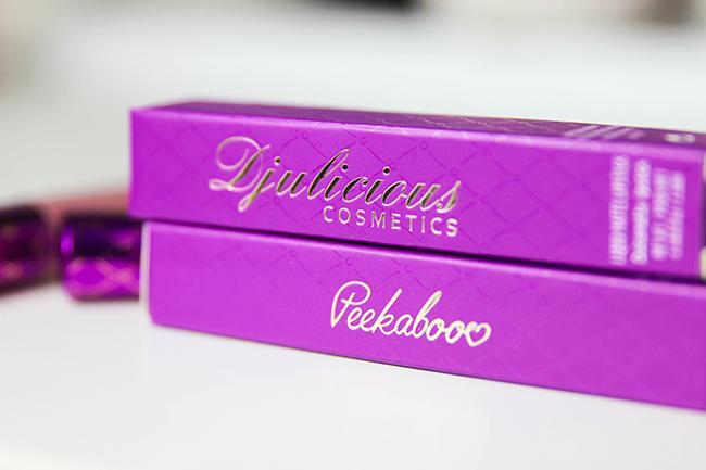 girlsfever-djulicious-peekabooo-6