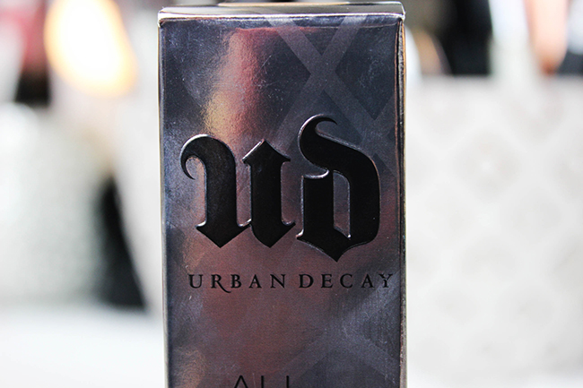 urbandecay_all-nighter_fond-de-teint_8