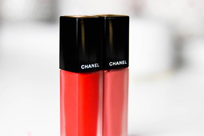 chanel-rouge-allure-ink-11