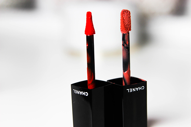 chanel-rouge-allure-ink-5