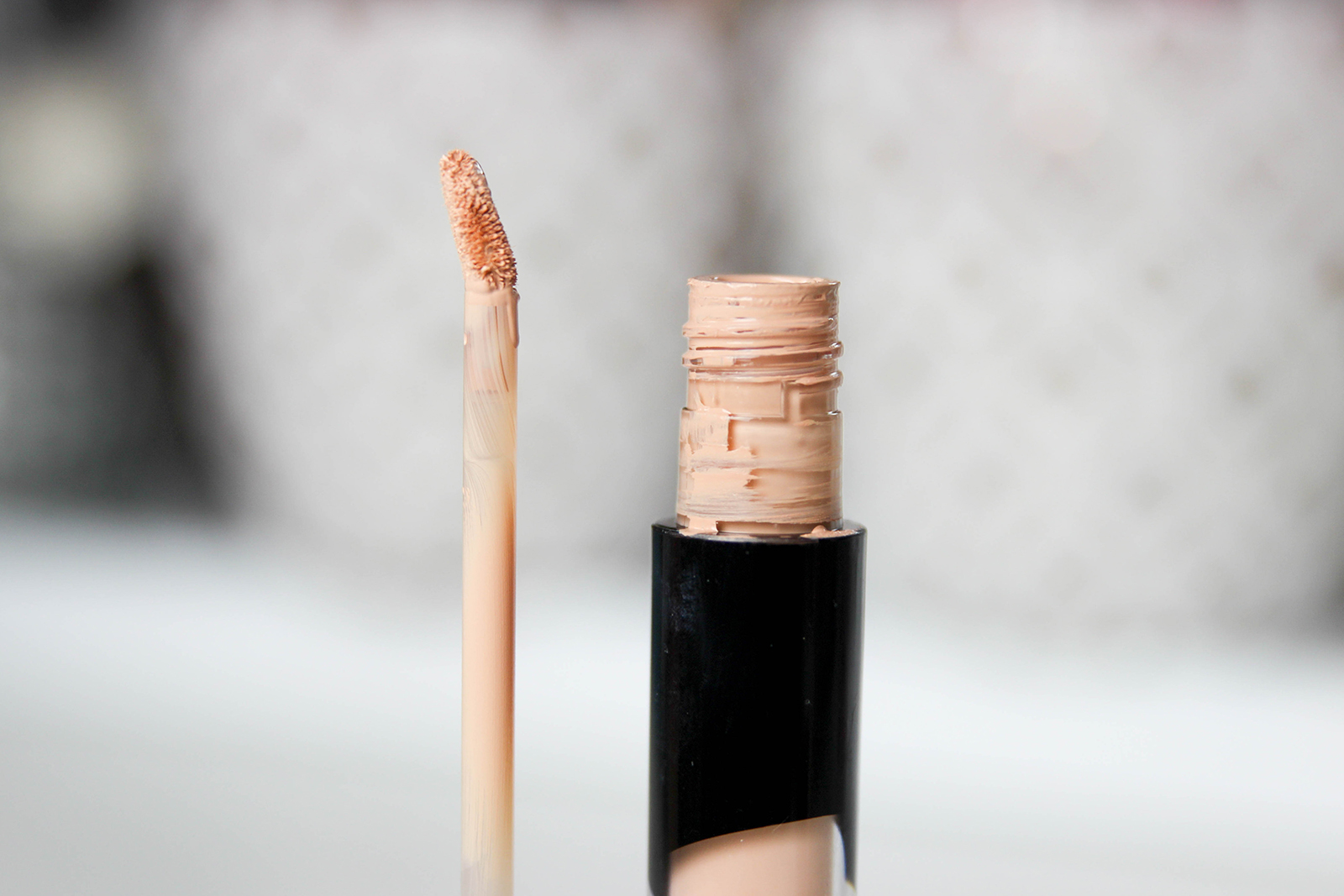 KatVonDLock-it Concealer-anticernes-5