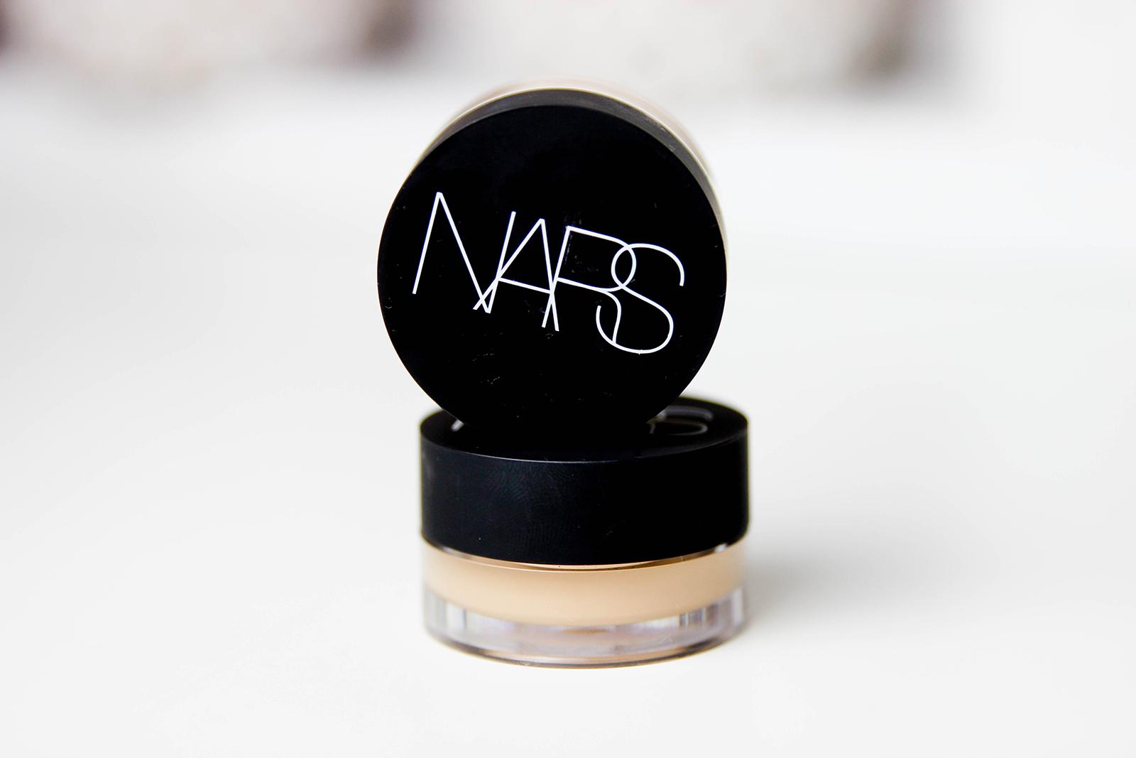 Nars Soft Matte Complete-anticernes-1