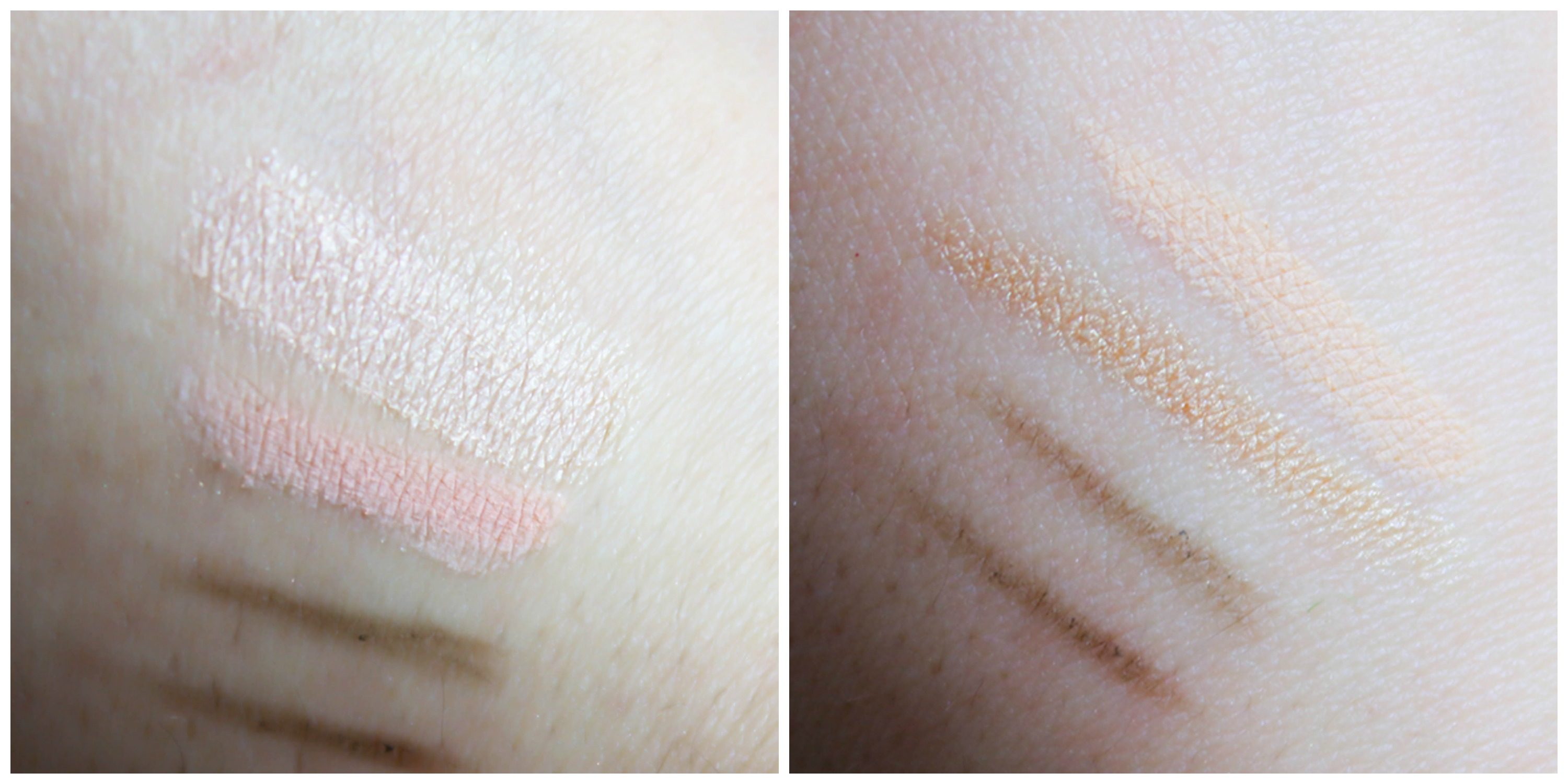 Anastasia Beverly Hills Highlighting Duo Pencil Crayon enlumineur