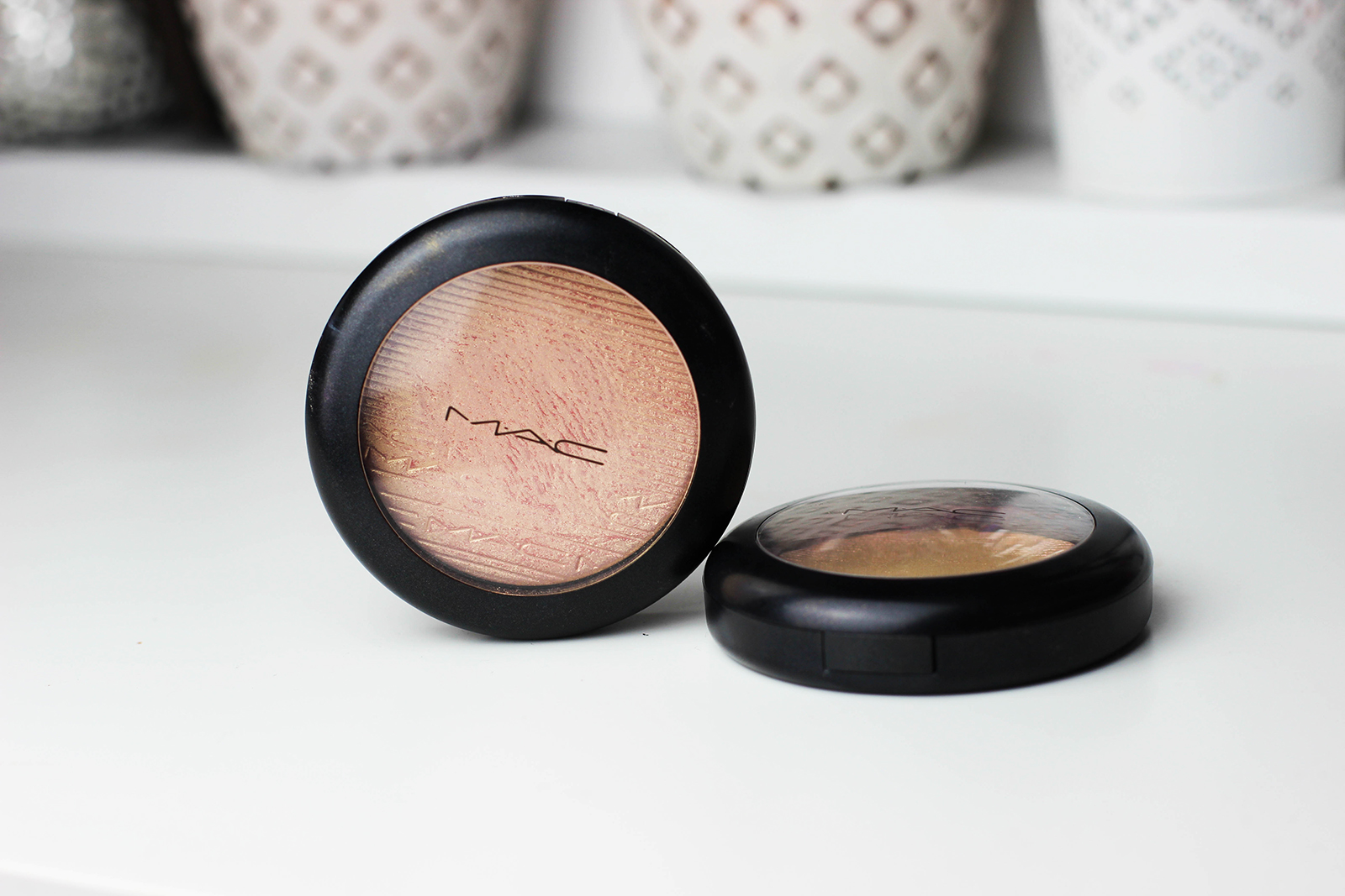 highlighters Skinfinish_Extra Dimension_MACcosmetics-13