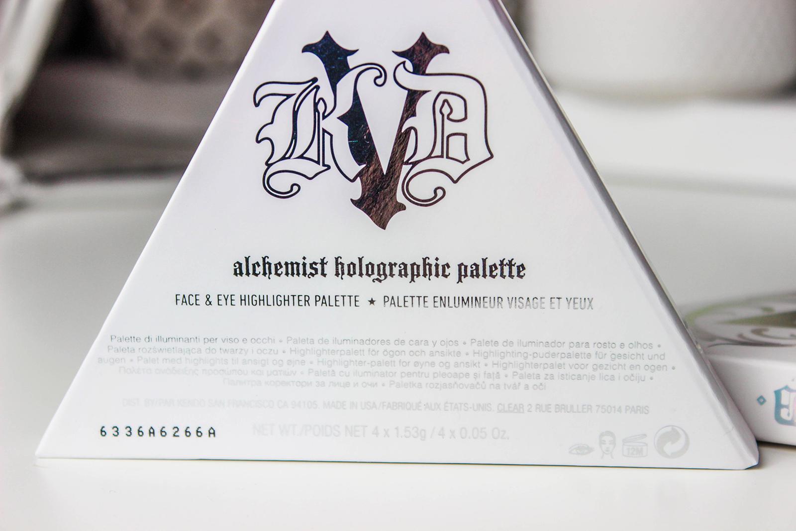 KatVonD-Alchemist-Holographic-Palette-7