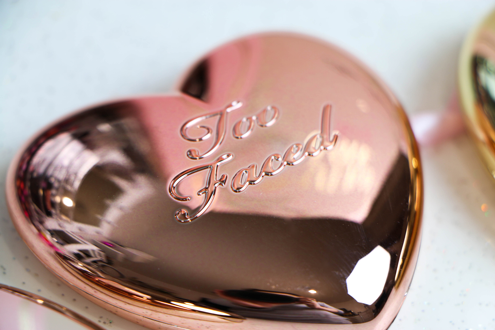Too Faced Love Light Enlumineur_5