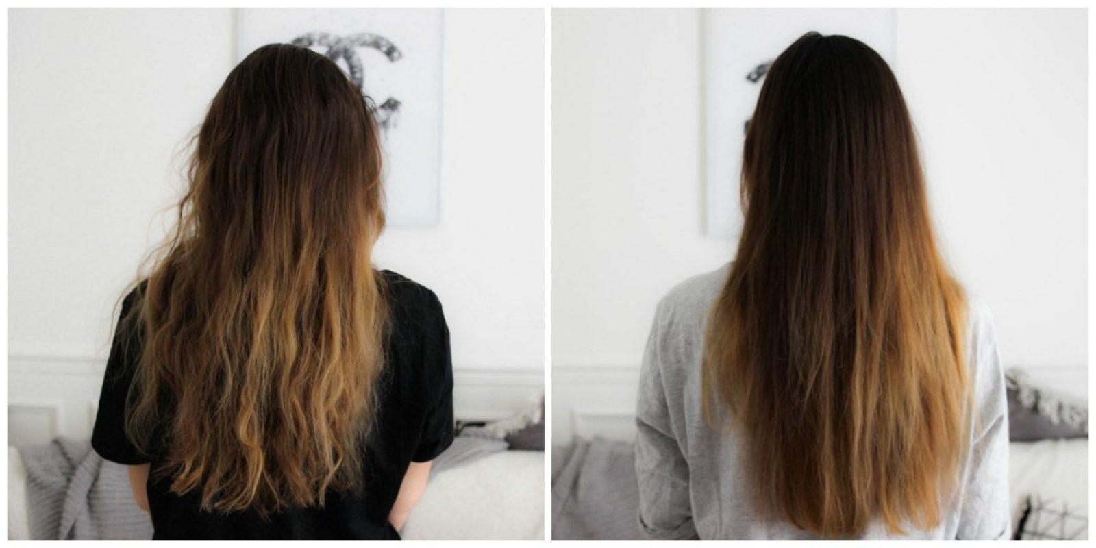 amika-cheveux-avis-avant-apres-1