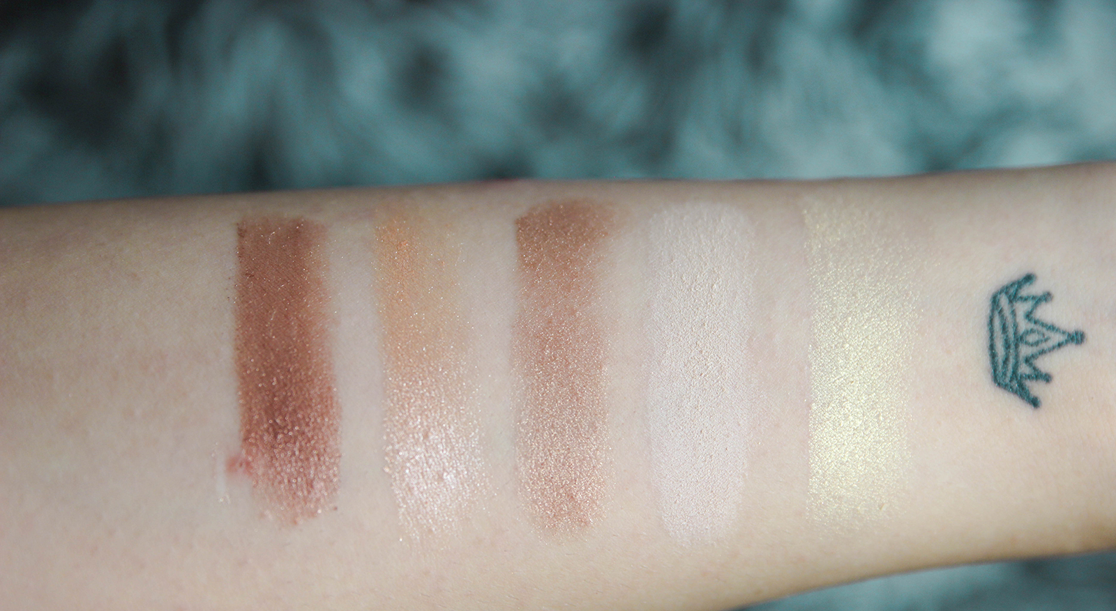 nyx-perfect-filter-LINGERIE_palette-24