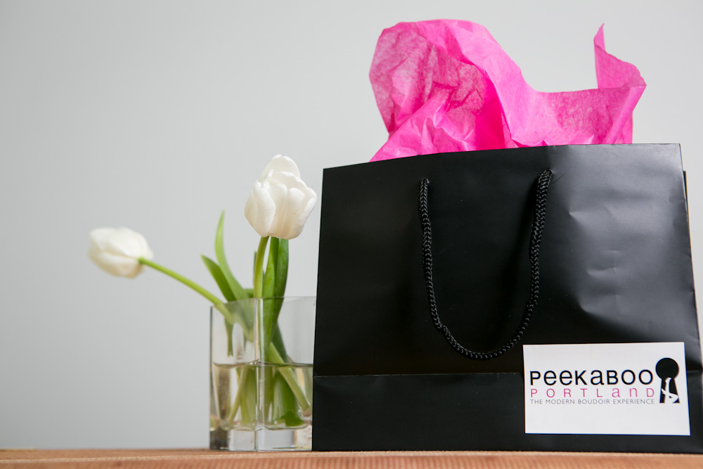 Peekaboo_Studio-051