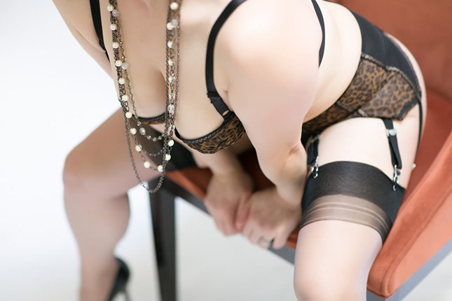 Miss_L_Boudoir_Photography_by_Peekaboo_Portland