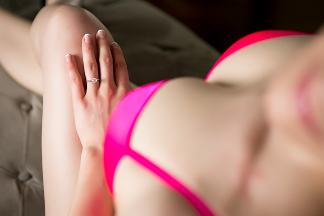 Miss_A_Boudoir_Photography_by_Peekaboo_Portland