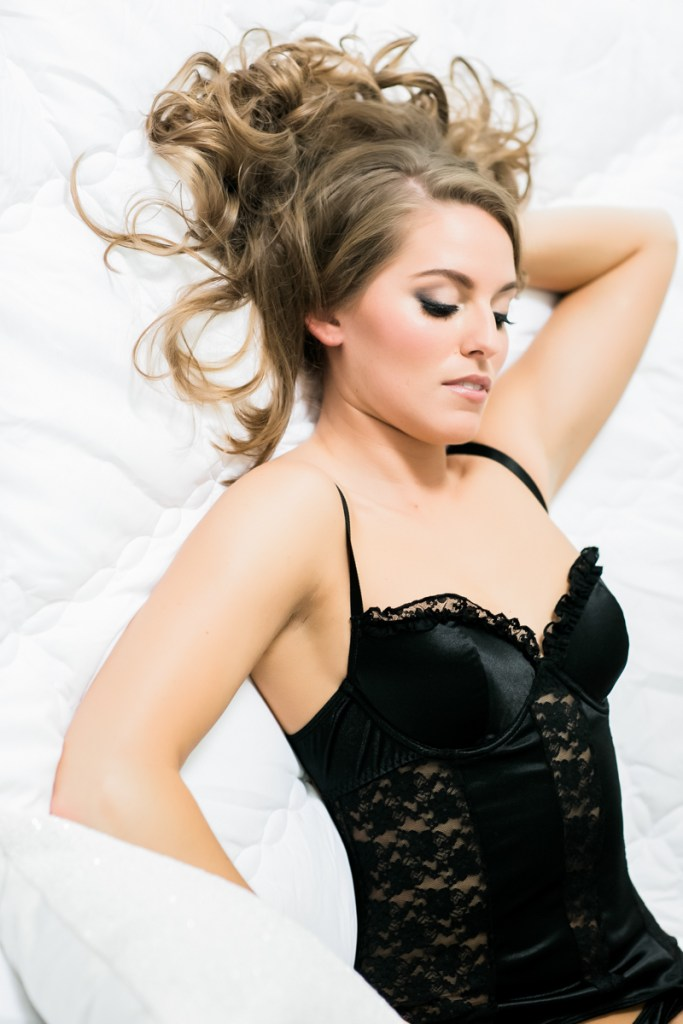 Portland-Oregon-Boudoir-Photography-10