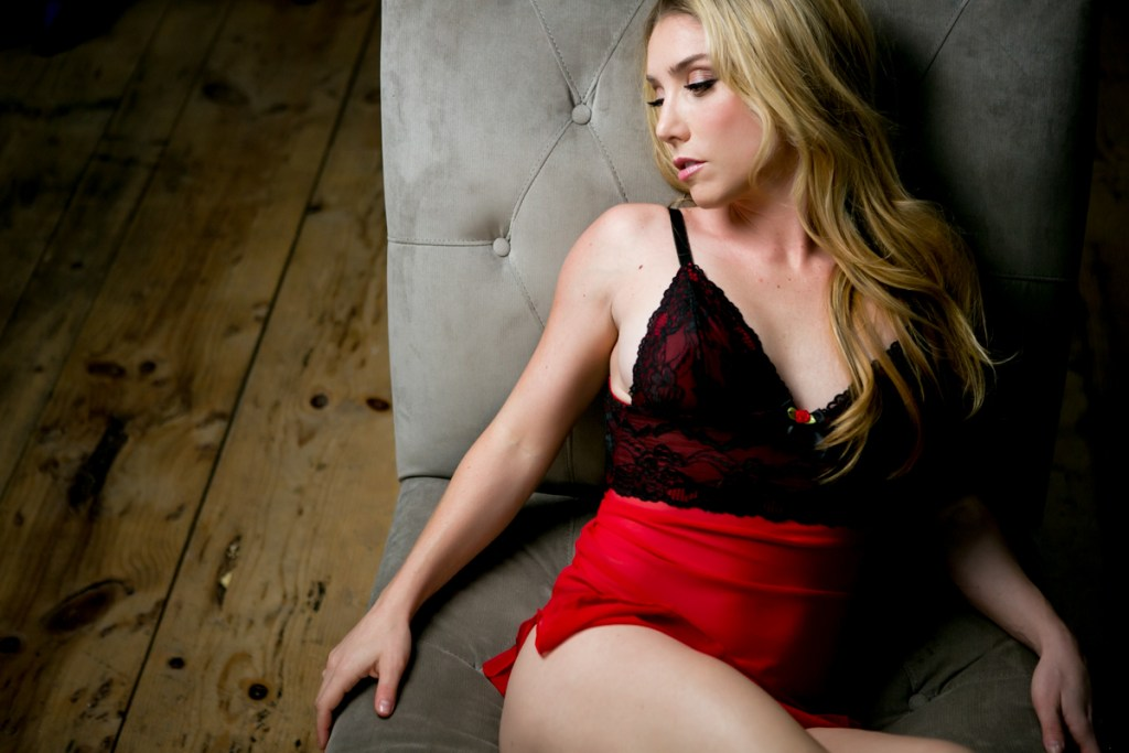 Portland-Oregon-Boudoir-Photography-35